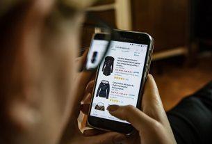 aprire un negozio online i primi consigli