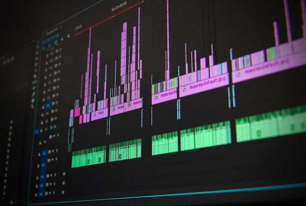 i migliori software di video editing per linux