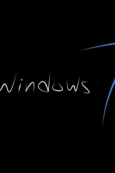 nel 2020 termina il supporto esteso per windows 7