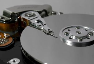 smart utility disco di linux