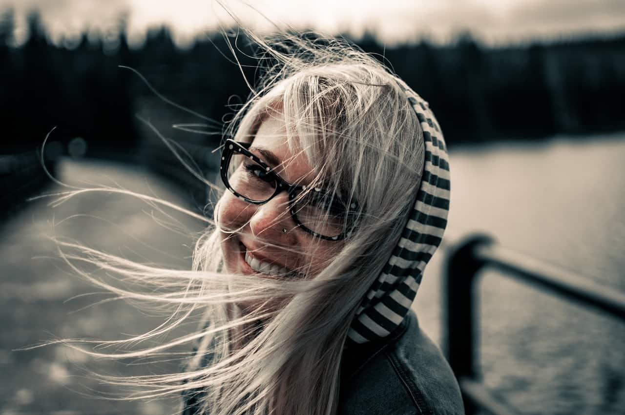 occhiali premontati perché sono dannosi per la salute degli occhi