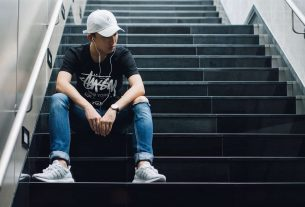 perché i giovani millenials sono sempre depressi