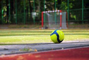 quale pallone da calcio scegliere